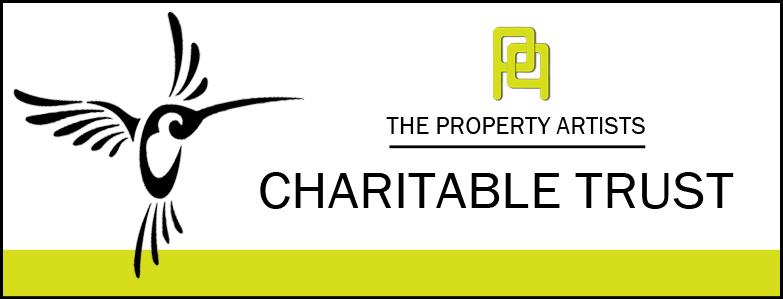 Charitable-trust-Logo