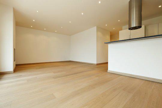 Empty-Homes-2-LR