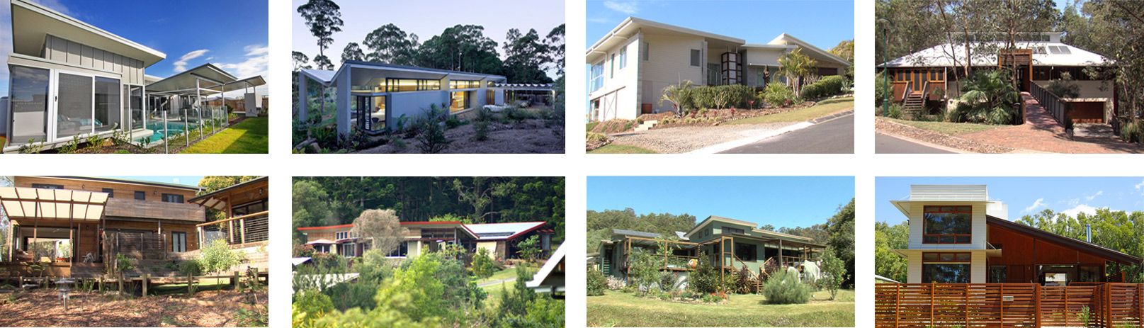 green-homes-collage-2