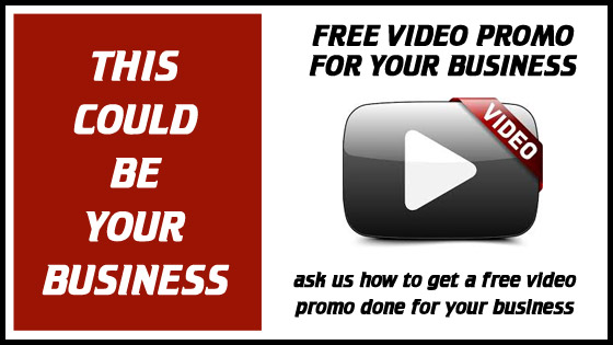 free-video-graphic